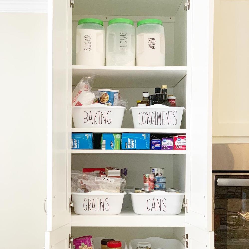 pantry organization 3