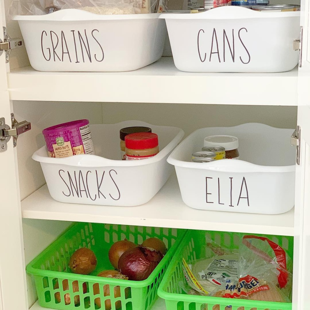 pantry organization 5
