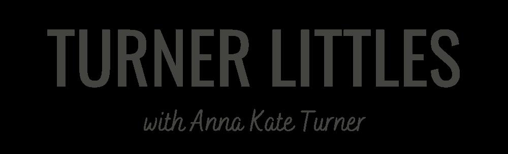 Turner Littles